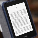 Amazon ще определя плащанията на авторите според прочетените страници