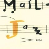 """""""Mail Jazz"""" – импровизации за ценители"""