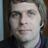 Райчо Станев: За добрия дизайн на книгата е нужно добро съдържание
