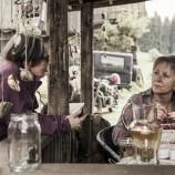 Агнешка Холанд снима филм по книга на Олга Токарчук