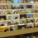 """Книгопис стартира образователна поредица за деца – """"КОЙ Е"""""""