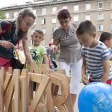 За 24 май дари любими книги на българските библиотеки с читАлнЯта