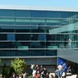 Библиотеката на НБУ обяви свободно място за библиотекар