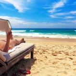10 книги за България, с които да изпратиш лятото