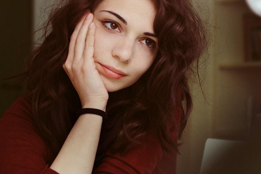Temz Arabadjieva