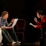 Известни поеми, четени от известни актьори: Том Хидълстън чете Уилям Шекспир