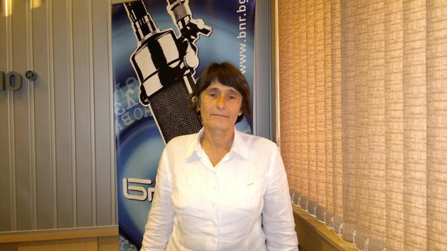 """Юбилей на Международната литературна фондация """"Балканика"""""""