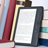 Електронни или печатни: обяснения в любов към книгите