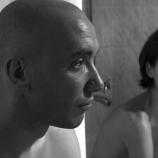 Кои са най-добрите български филми? (видео)
