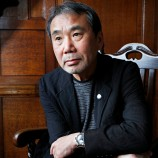 "Японска верига книжарници ""изкупи"" Мураками в борба с Amazon"