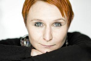На масата - семейните отношения в съвременната полска драма