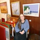 Филица Софиану-Мълен: Стихотворението живее, защото има читатели