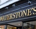 Книжарниците Waterstones спират продажбата на Kindle