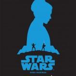 """""""Принцесата, разбойникът и фермерското момче"""" – нов поглед към сагата """"Междузвездни войни"""""""