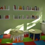 """""""Стая на приказките"""" във Враца приема книги от твоето детство"""
