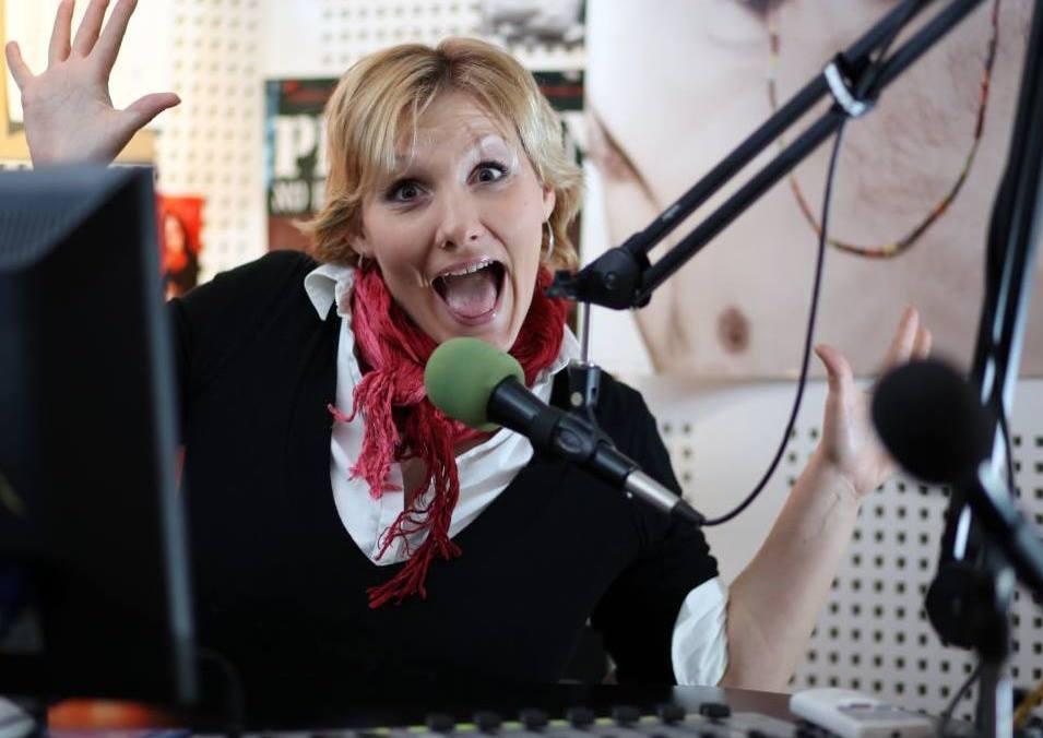 Gergana Boteva