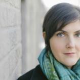 Ерика Суайлър: Библиотеките са една от големите любови в живота ми