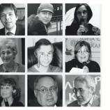 """Десет преводачи са в краткия списък за наградата """"Кръстан Дянков"""" 2015"""