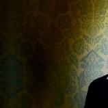 Патрик Нес ще бъде гост на Софийския панаир на книгата
