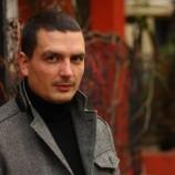 Александър Чобанов: Можеш да разкажеш истински само за нещата, които се случват сега