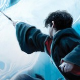 """Враца става част от """"Нощта на Хари Потър"""""""