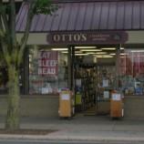 Продават една от най-старите книжарници в САЩ