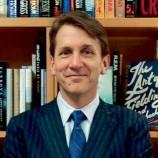 Изпълнителният директор на Hachette за бъдещето на издателския бранш