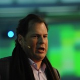 Предприемачът Марк Бениоф подготвя продължение на книгата си за Salesforce