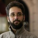 Йордан Желязков: Българското фентъзи е нов жанр, който има бъдеще