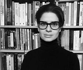 """Преводаческа работилница """"Между книгата и автора. Колебанията на преводача на най-нова литература"""""""