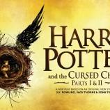 Продължение на Хари Потър – за всички!