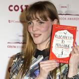 Награденият с Costa дебют на Ема Хийли излиза на български през март