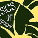 """Английският превод на """"Физика на тъгата"""" влезе в краткия списък на наградите PEN"""