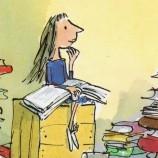 Персонажите от женския пол доминират след любимците от детските книги