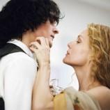Несподелената любов на пет двойки от книгите