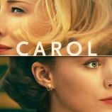 """Погледнеш ли """"Каръл"""", се влюбваш"""