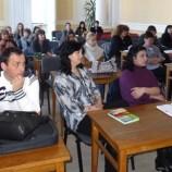 """Професионално обучение по професията """"Библиотекар"""" започва в Русе"""