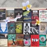 """""""Месец на жените писателки"""" ни очаква в """"Перото"""" през март"""