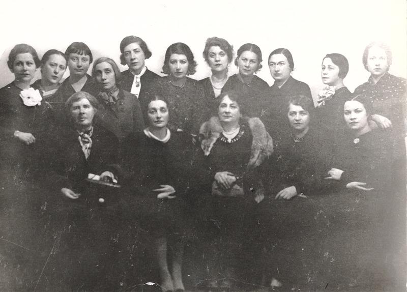 Най-значимите български писателки в литературната ни история