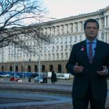 Полски дипломати поздравиха българите за 3 март със стихове от Ботев [видео]