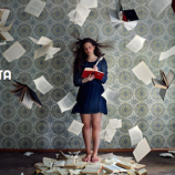 Всички жени са важни в литературата