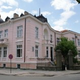 Сливенската библиотека организира Седмица на приказките