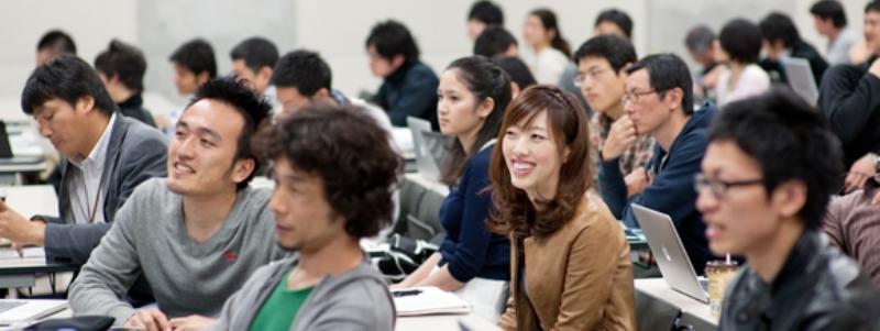 hajku ot bylgari v Japan