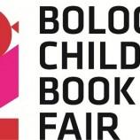 В Болоня започва най-големият книжен форум за детско-юношеска литература в света