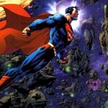 Супермен – най-голямата попкултурна икона на всички времена? (видео)