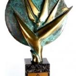 """Наградите """"Цветето на Хеликон"""" и """"Рашко Сугарев"""" ще бъдат връчени на 21 април"""
