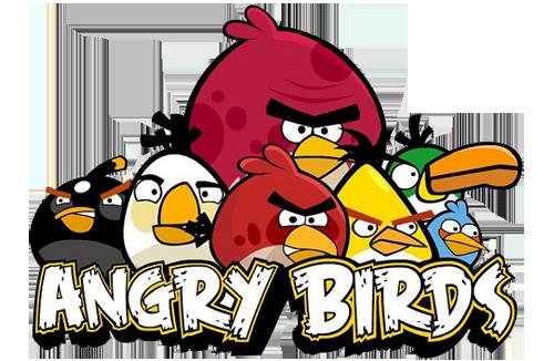 """Премиера на първият пълнометражен филм по """"Играй и учи с Angry Birds"""""""
