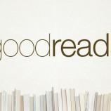 Вашите аудиокниги директно в Goodreads – защо не?