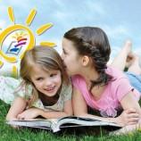 XVIII Национален фестивал в Сливен отваря врати за детската литература и творчество