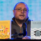 Как четеш: Светлозар Желев